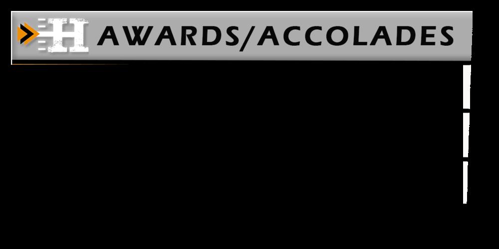 Awards-accolades.png