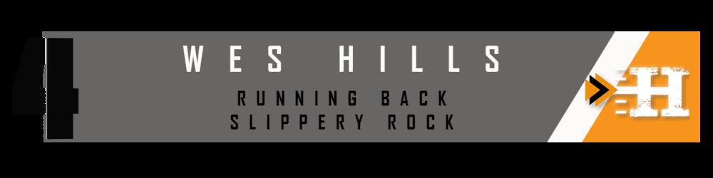 PT-Wes-Hills.png