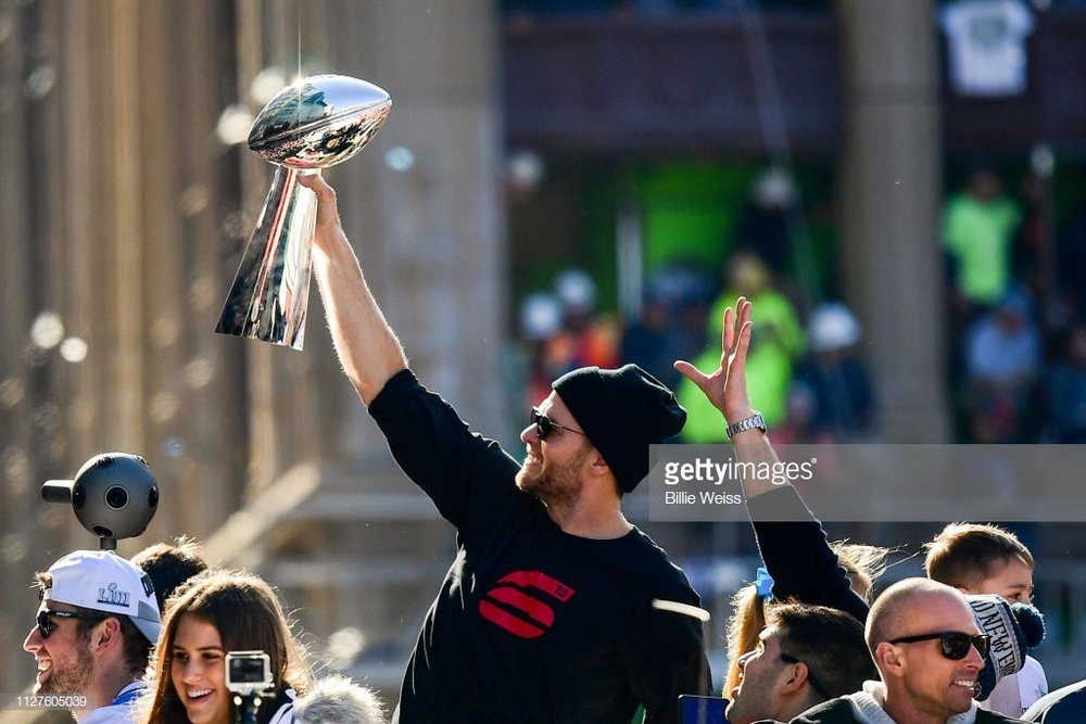 gettyimages-1127605039-1024x1024.jpg