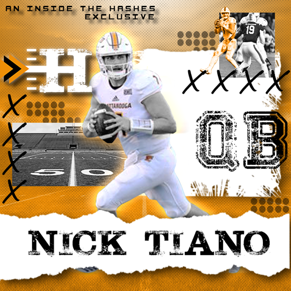 nick-tiano.png