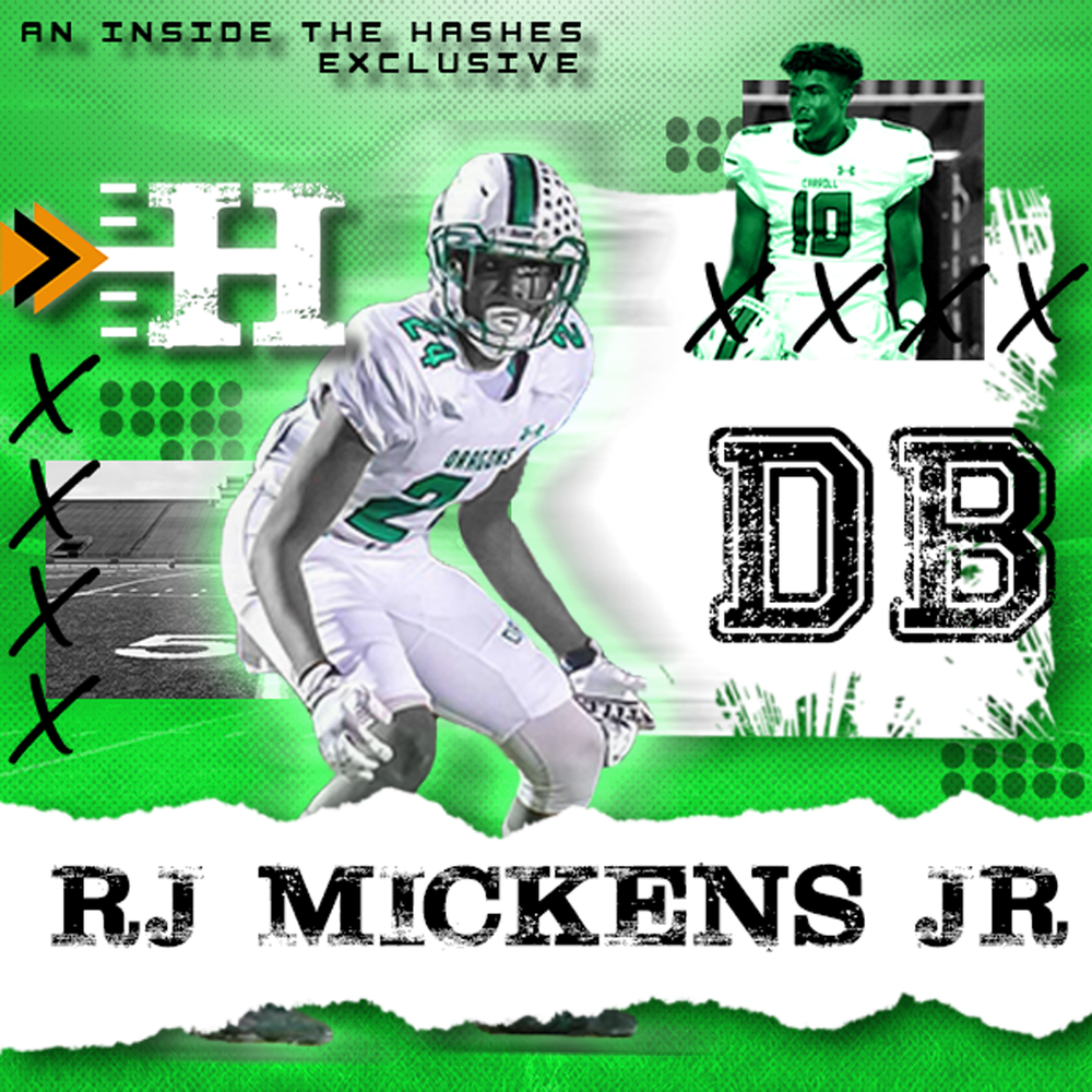 RJ-Mickens.png