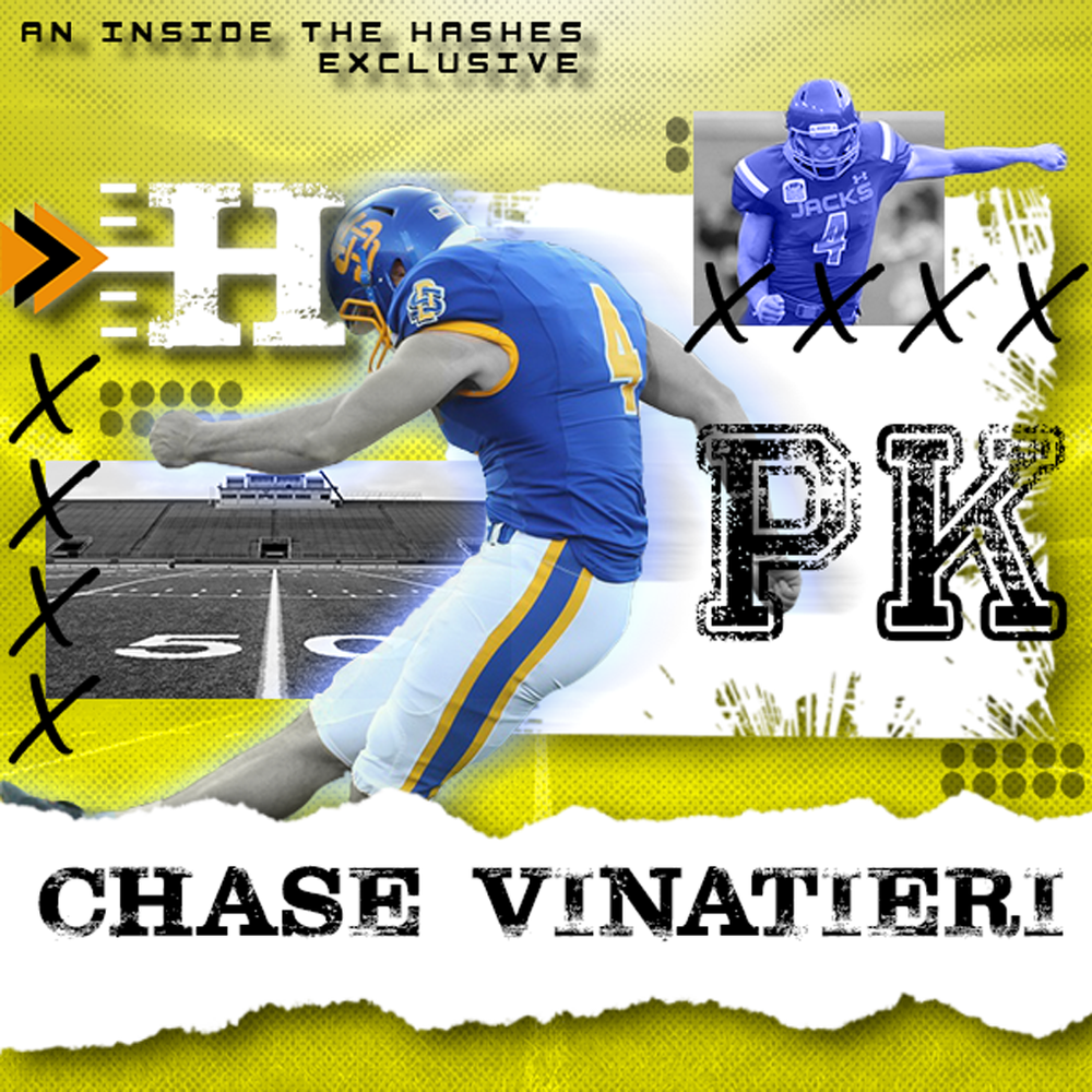 Chase-Vinatieri.png
