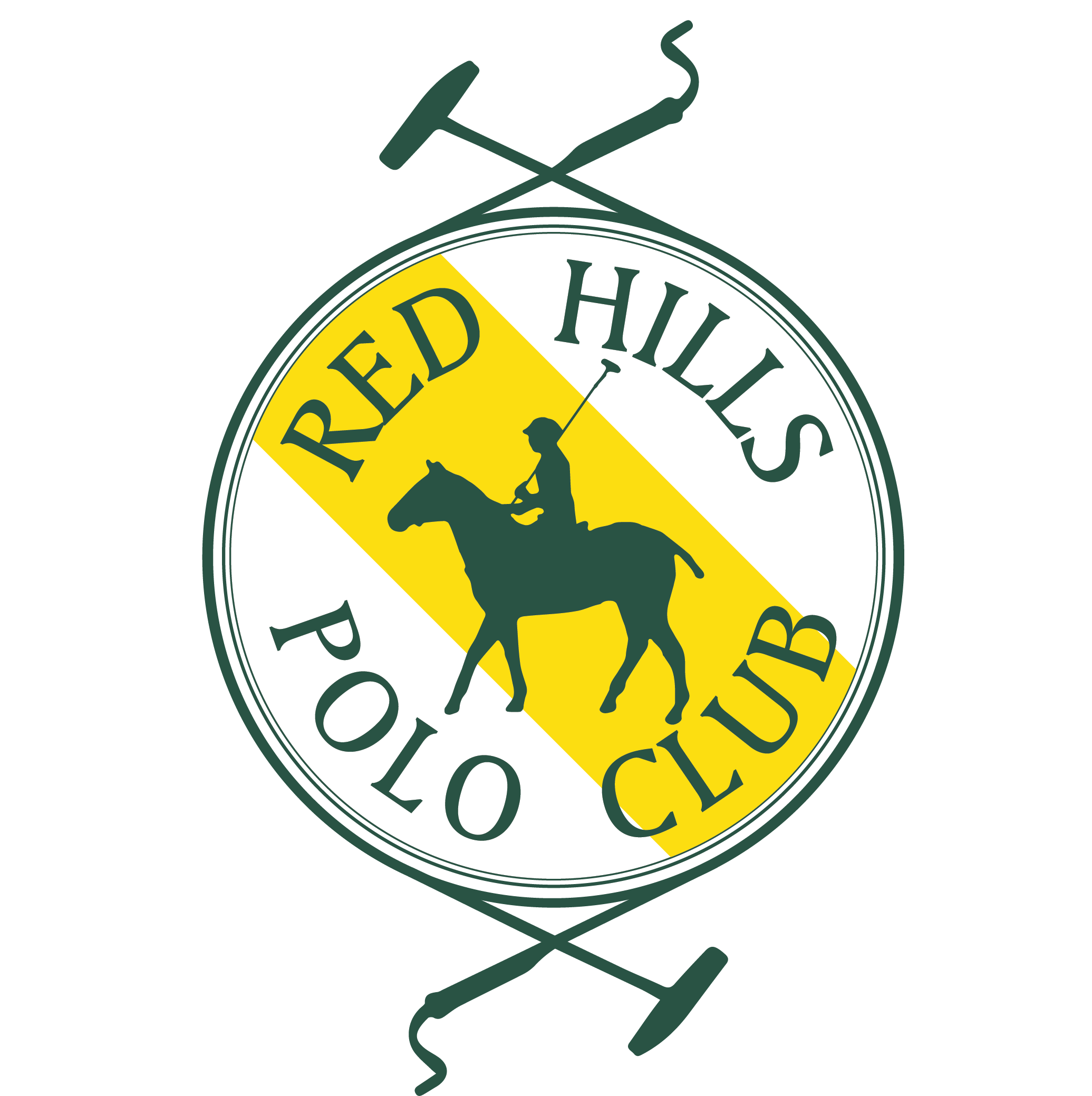 Red Hills Polo Club