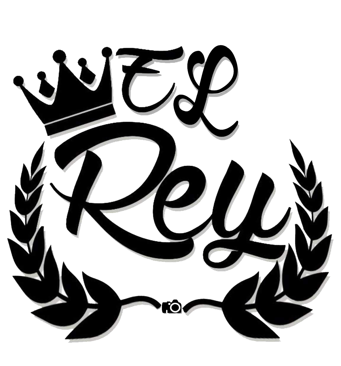 El Rey Productions
