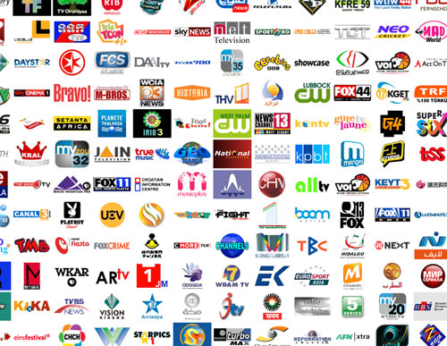 tv-channel-logos.jpg
