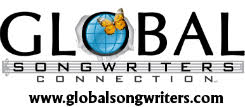 GSC - Global Songwriters Connection is anassociation for singer/songwritersand  is passionate about encouraging, equipping, and empowering songwriters around the world to be their personal best.