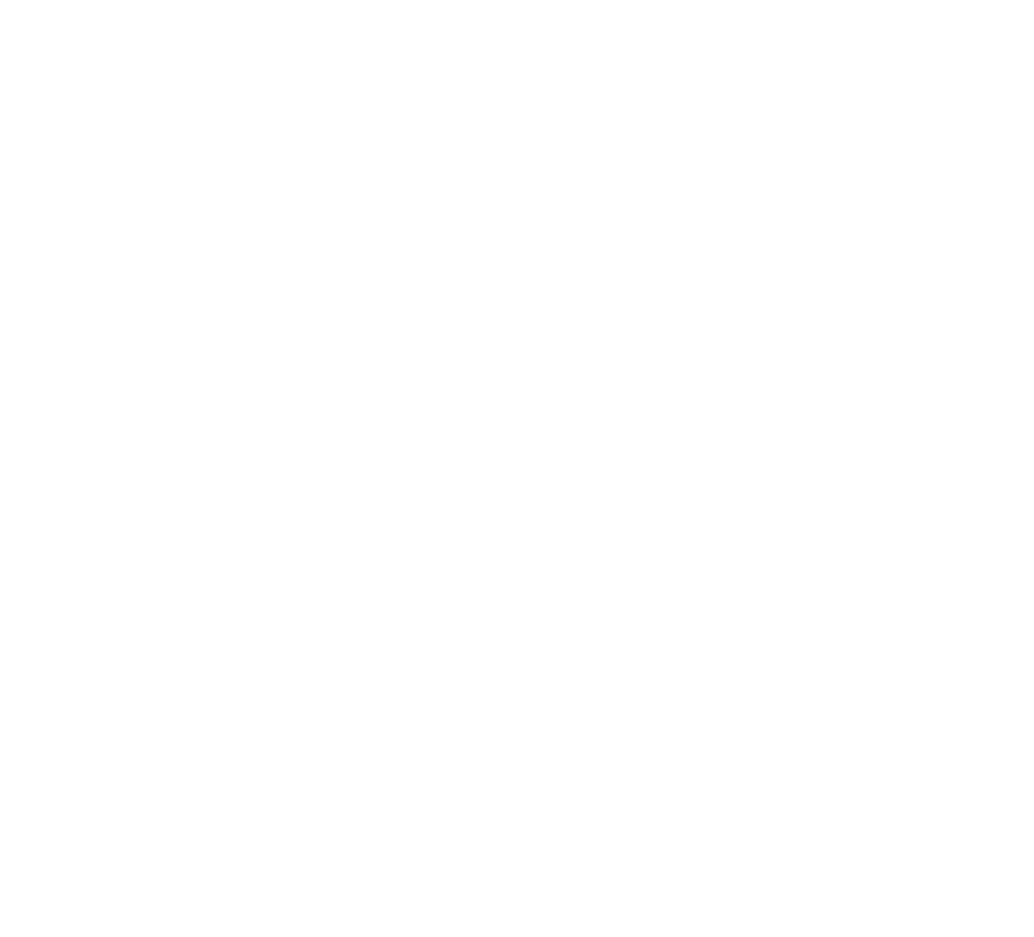 White Light Exposure