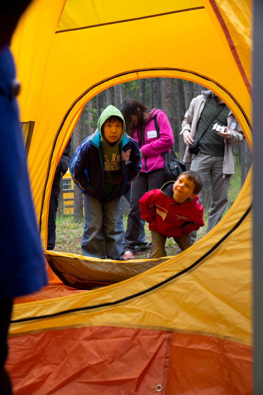 Learn-to-camp-2011-55-2-2.jpg