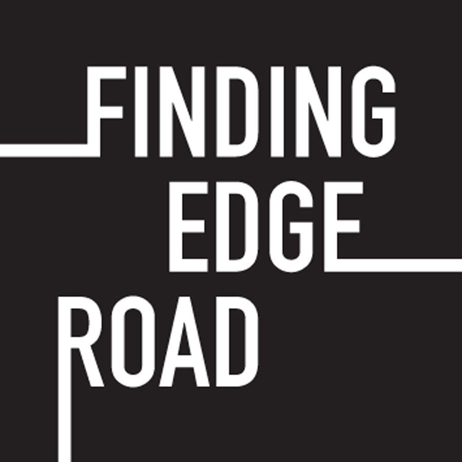 Finding Edge Road (2015)    Finding Edge Road  is a documentary about asylum seekers in eastern Finland.   Learn More