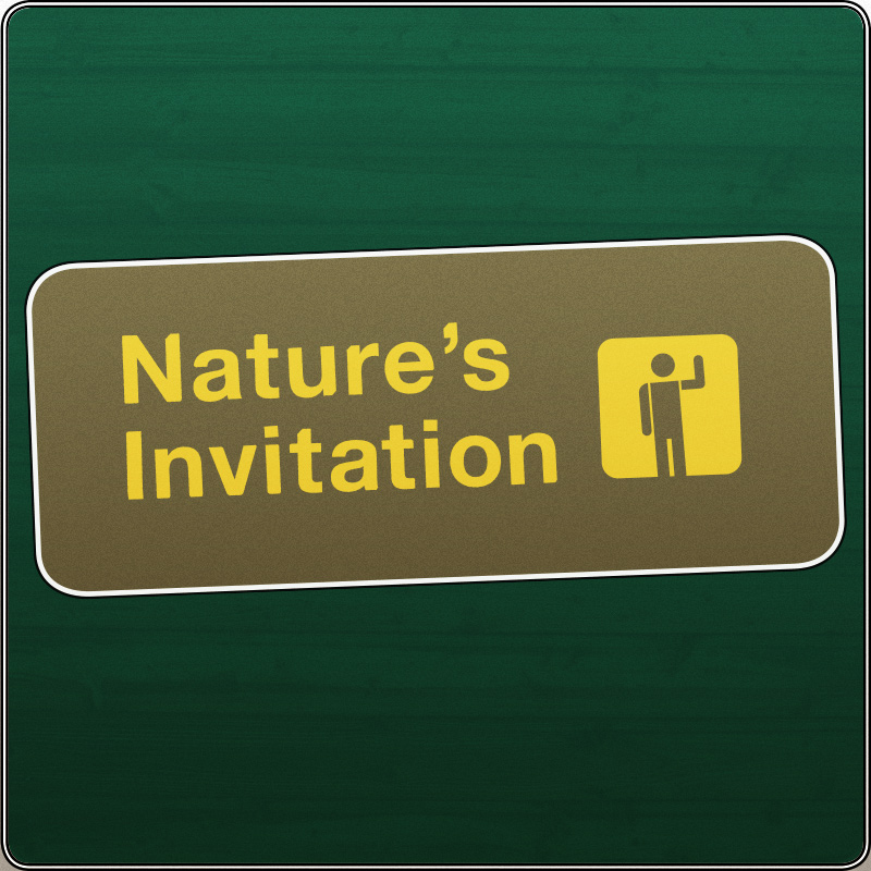 Nature's Invitation (2012)    Nature's Invitation  is a documentary about Canada's quest to get new immigrants in touch with nature.   Learn More