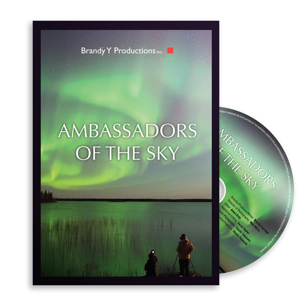 BYP-DVD-AMB.jpg