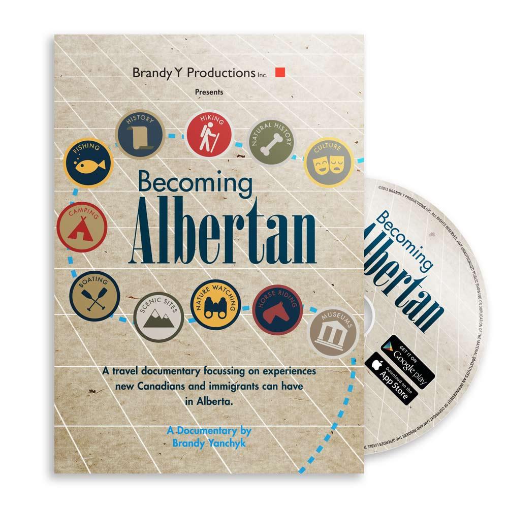 BYP-DVD-BecomingAlbertan.jpg