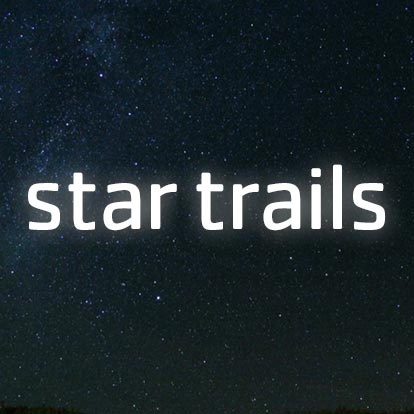 Startrails-icon.jpg
