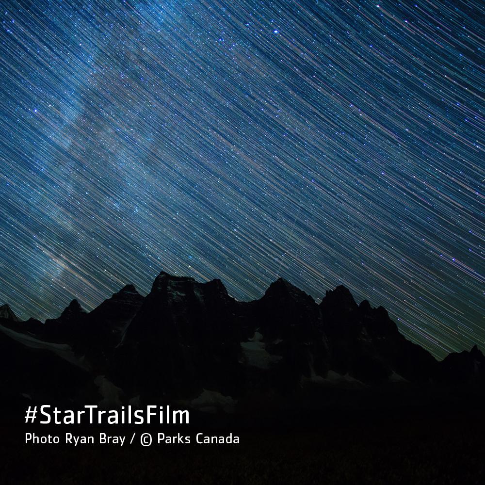 StarTrails-SM-Ryan-p1-4.jpg