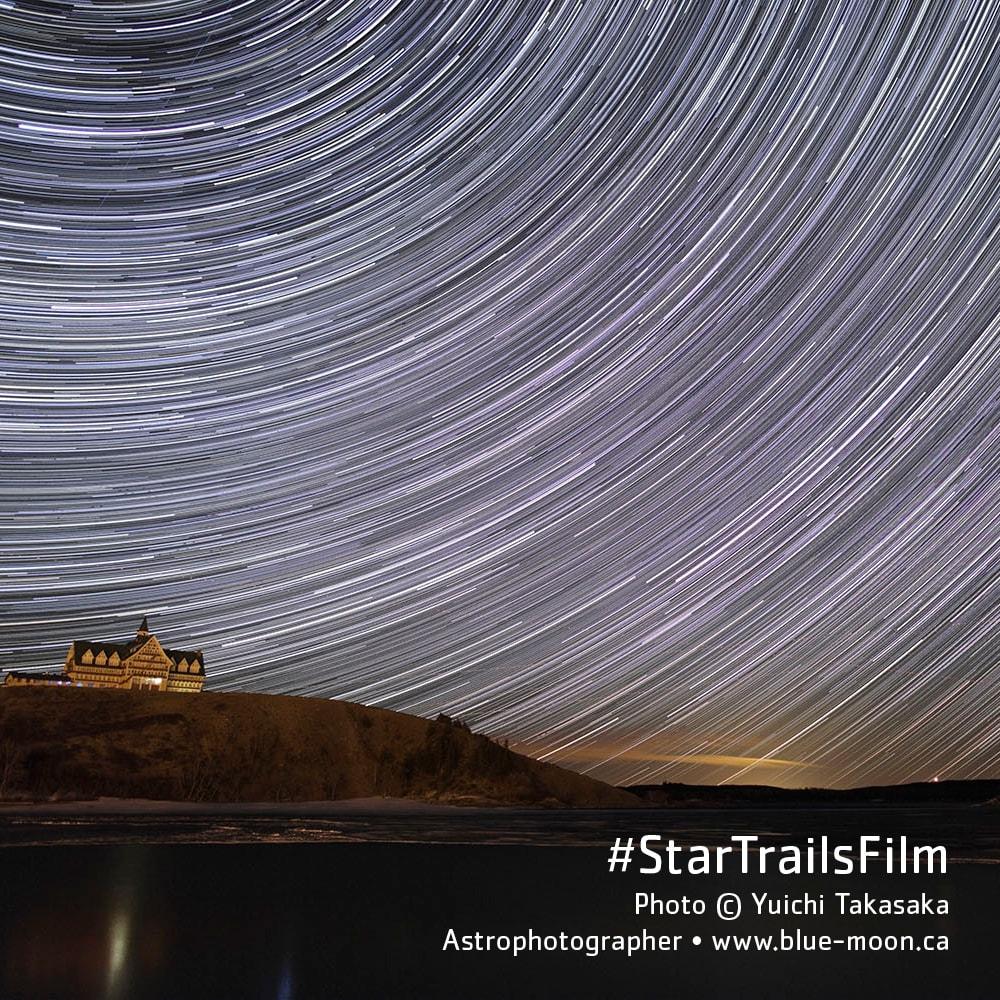 StarTrails-SM-Yuichi-p1-18-min.jpg