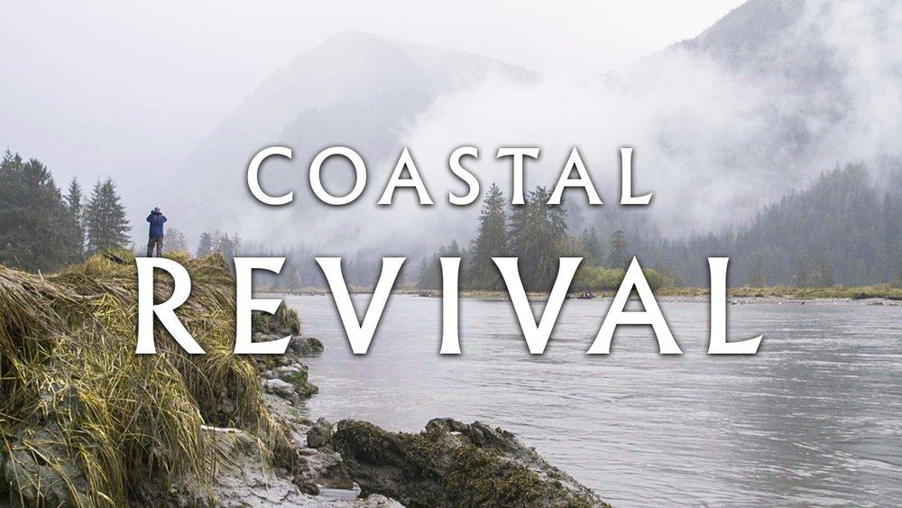 Coastal_Rev-Thumbs-_0000_ep1-min.jpg