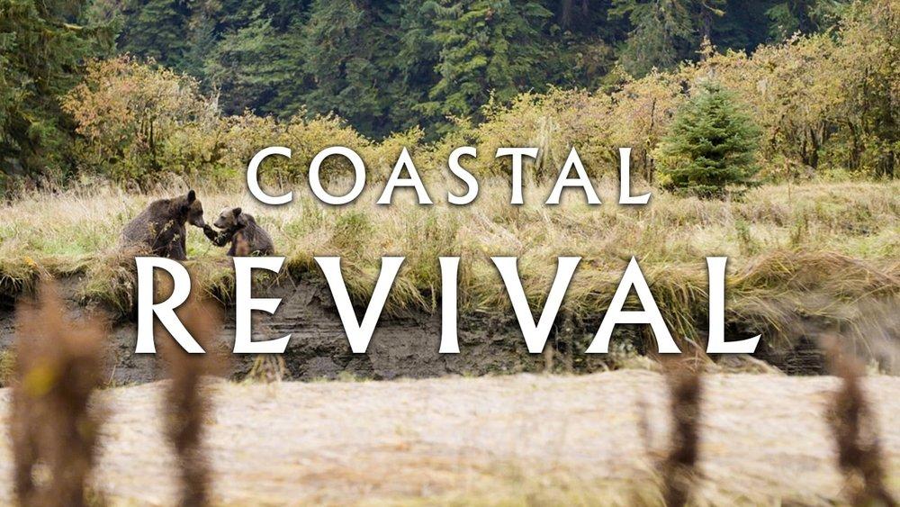 Coastal_Rev-Thumbs-_0001_ep2-min.jpg