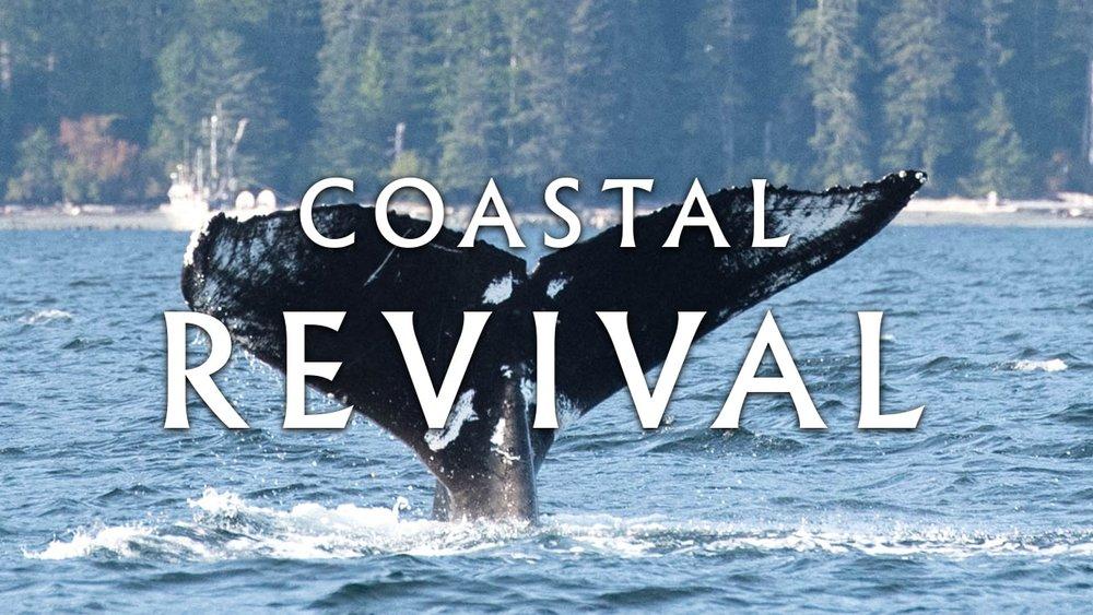 Coastal_Rev-Thumbs-_0003_ep4-min.jpg
