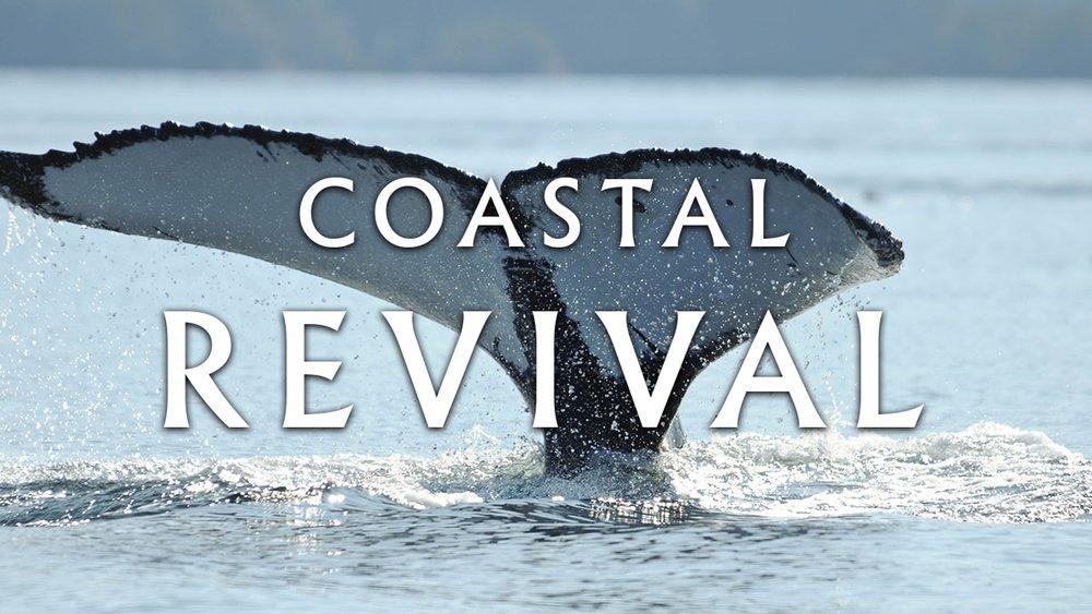 Coastal_Rev-Thumbs-_0004_ep5-min.jpg