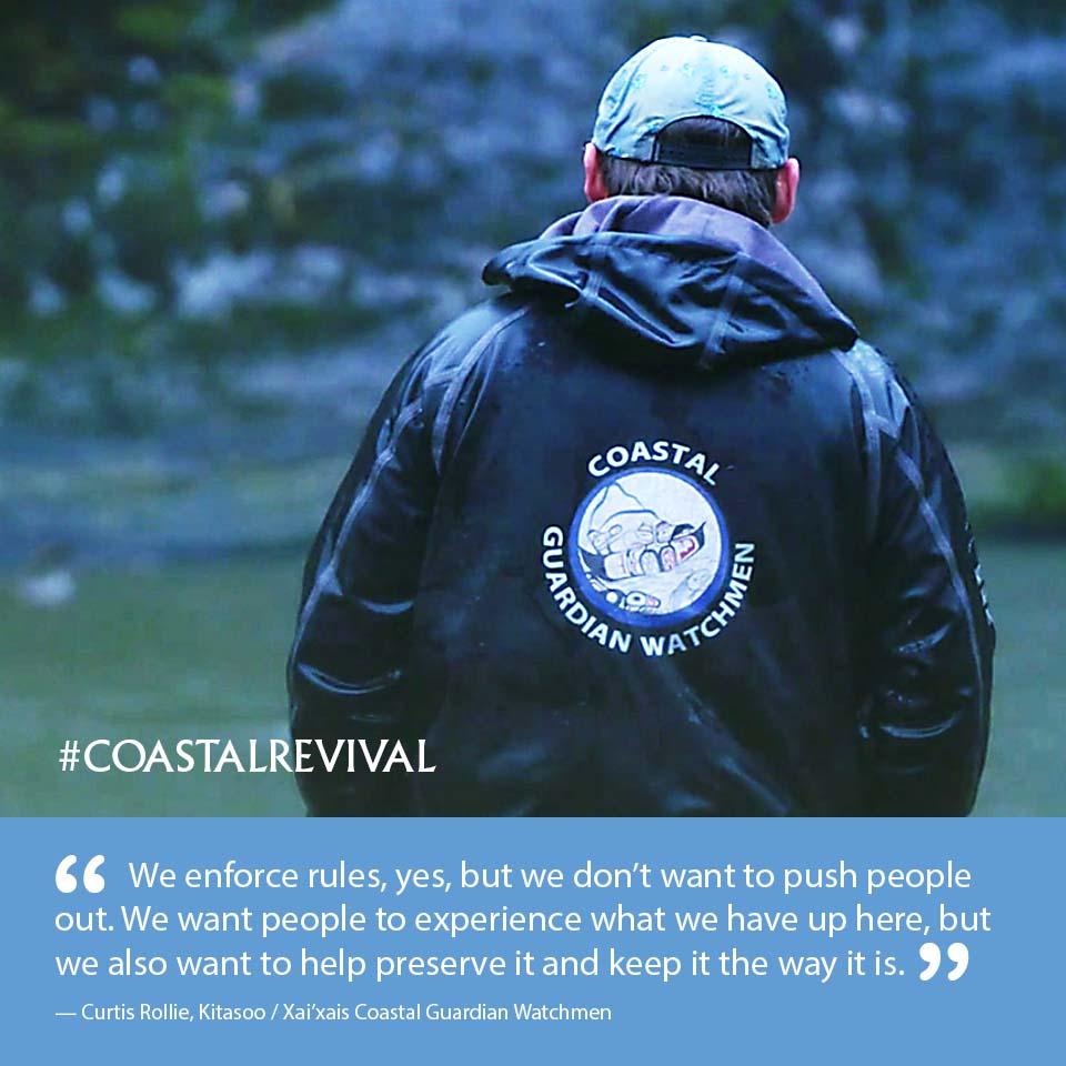 CR E2 04 Coastal Guardian Watchmen 4_58.jpg