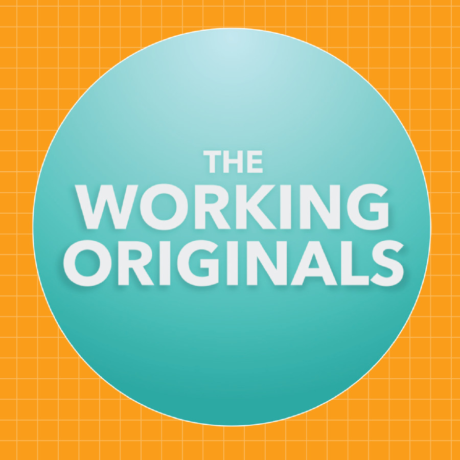 The Working Originals (2014)   Follow the lives of ten individuals as they share their journey to find meaningful employment and value in their lives.   Learn More
