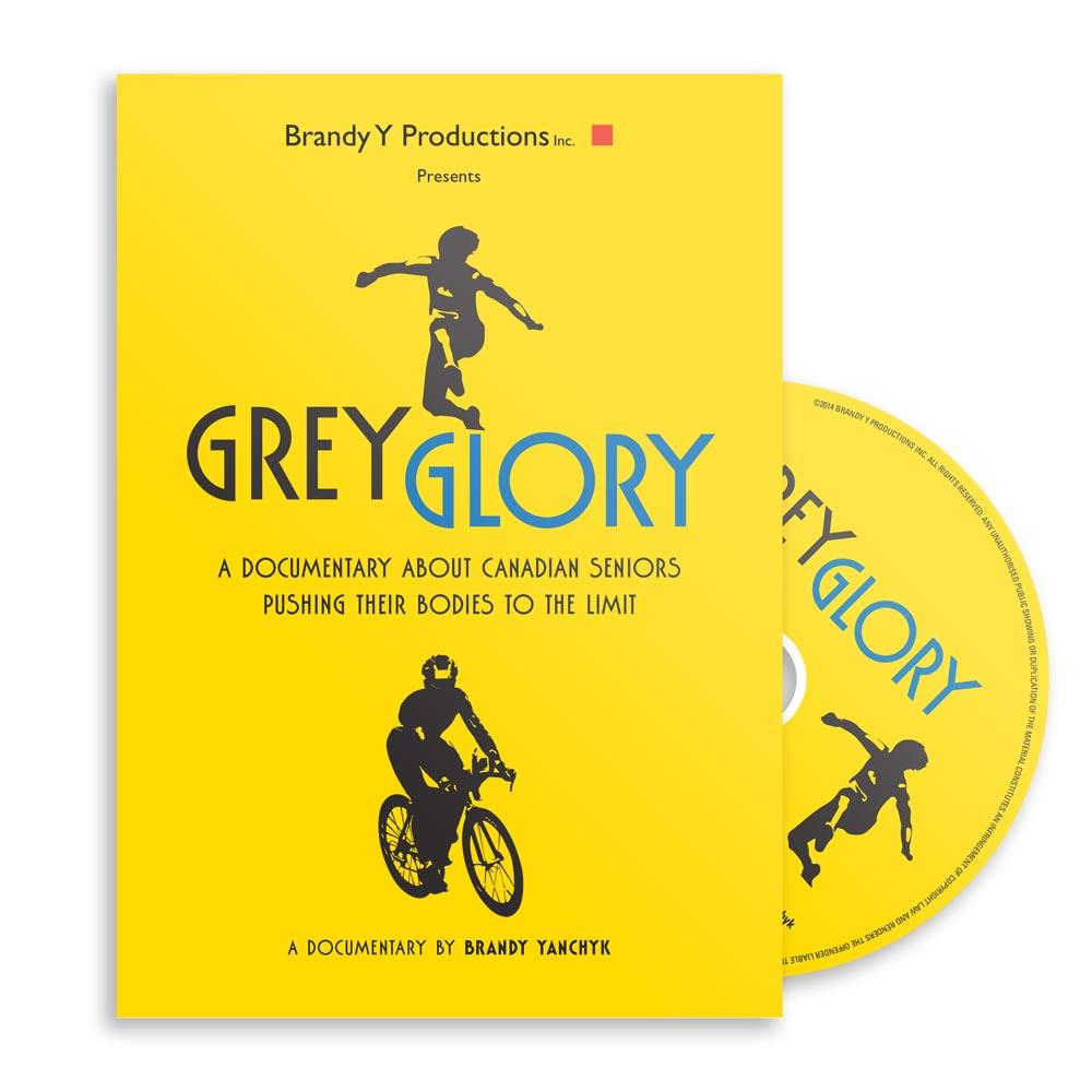 BYP-DVD-GG.jpg