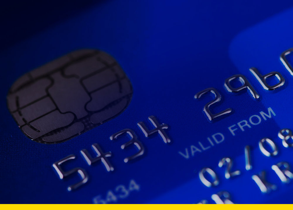 Payments -