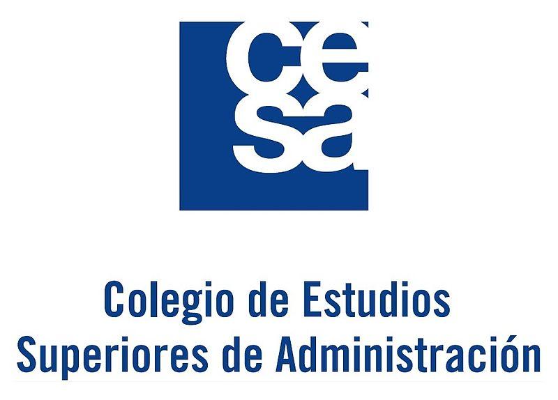 800px-Logo_CESA.jpg