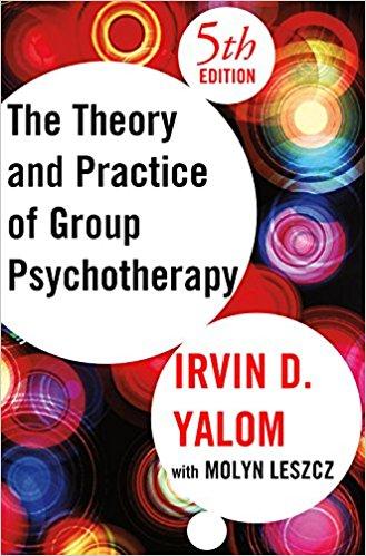 yalom-cover-theory-molyn.jpg