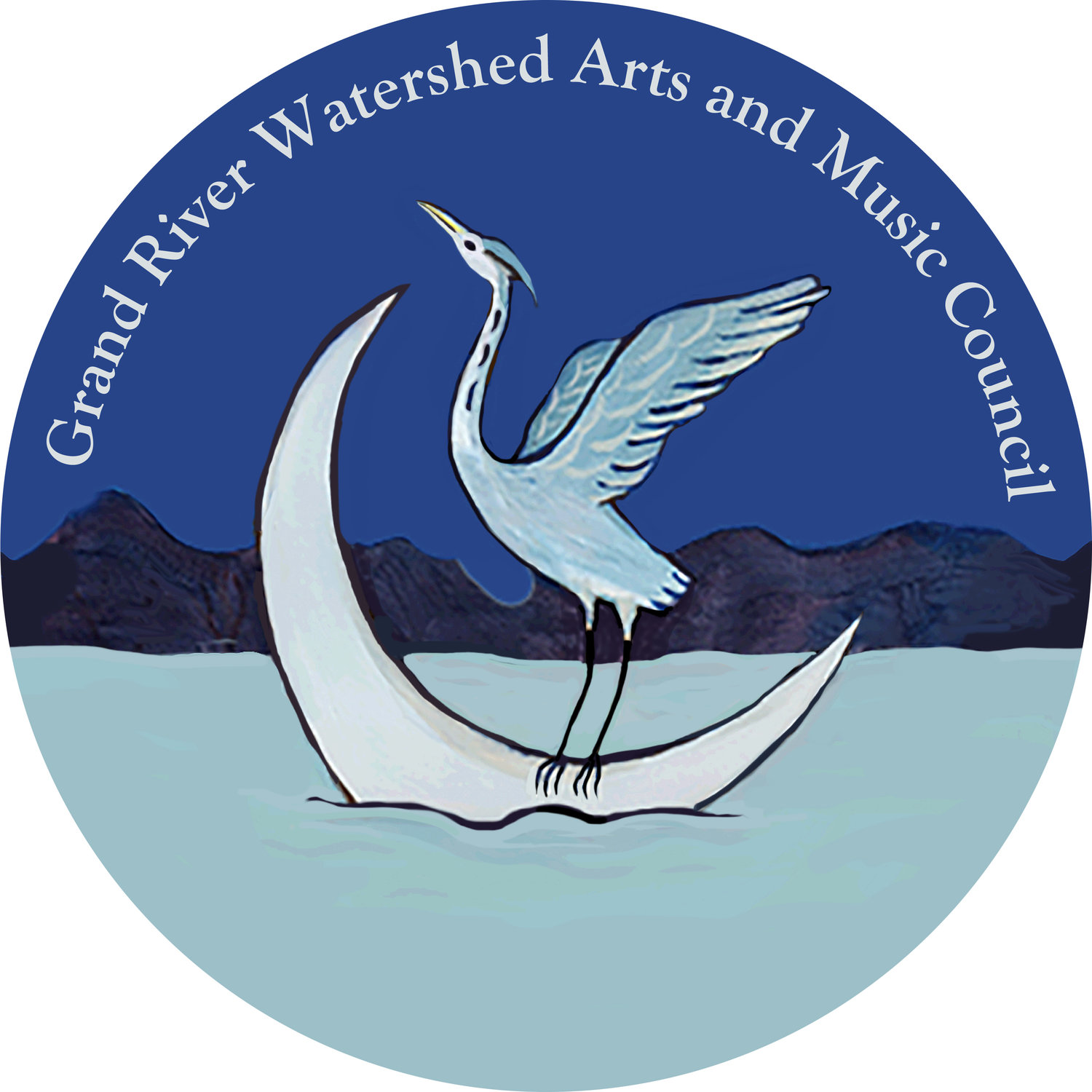 Grand River Watershed Arts and Music Council (GRWAMC)