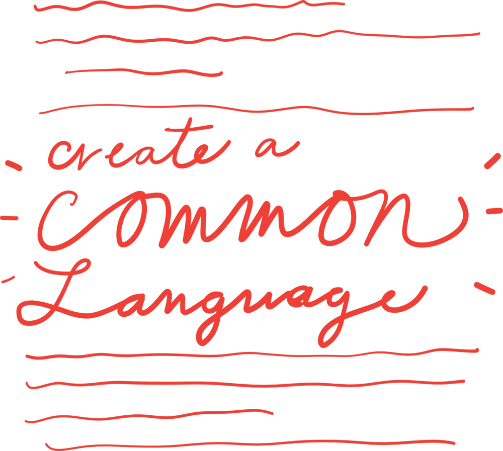 common-language-lettering.png