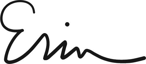 Erin-signature.png