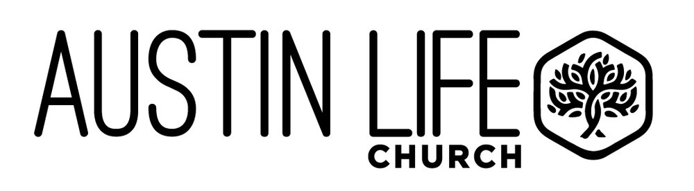austin-life-church-logo-final.jpg