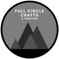 Full Circle Crafts & Furniture