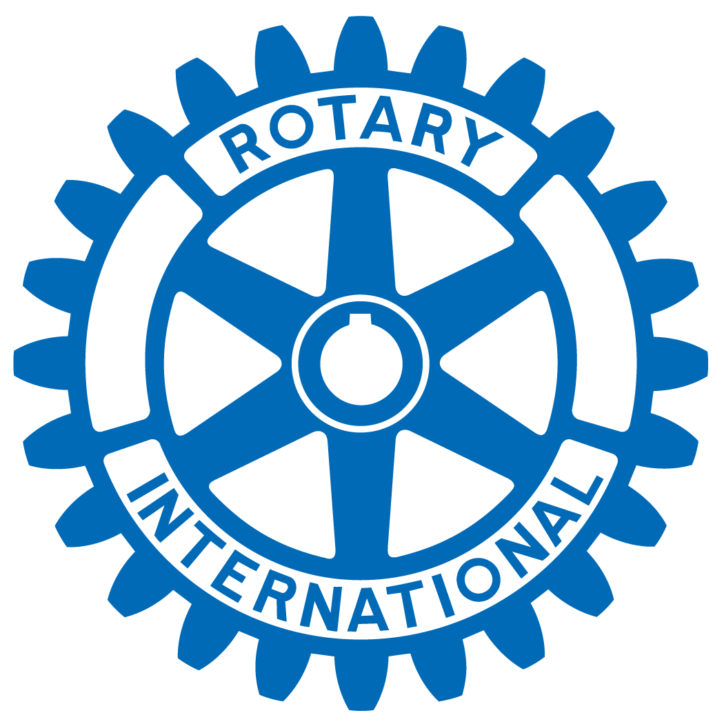 Collingwood Rotary