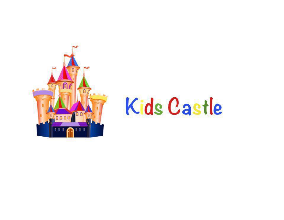 Kids Castle of Plano
