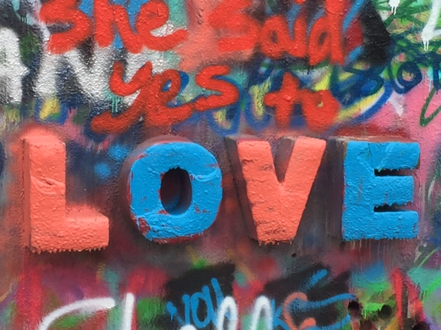 austin texas graffiti park