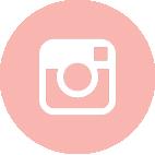 instagramicon.jpeg