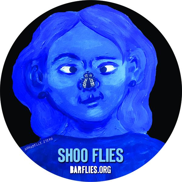 shooflies_AB.jpg