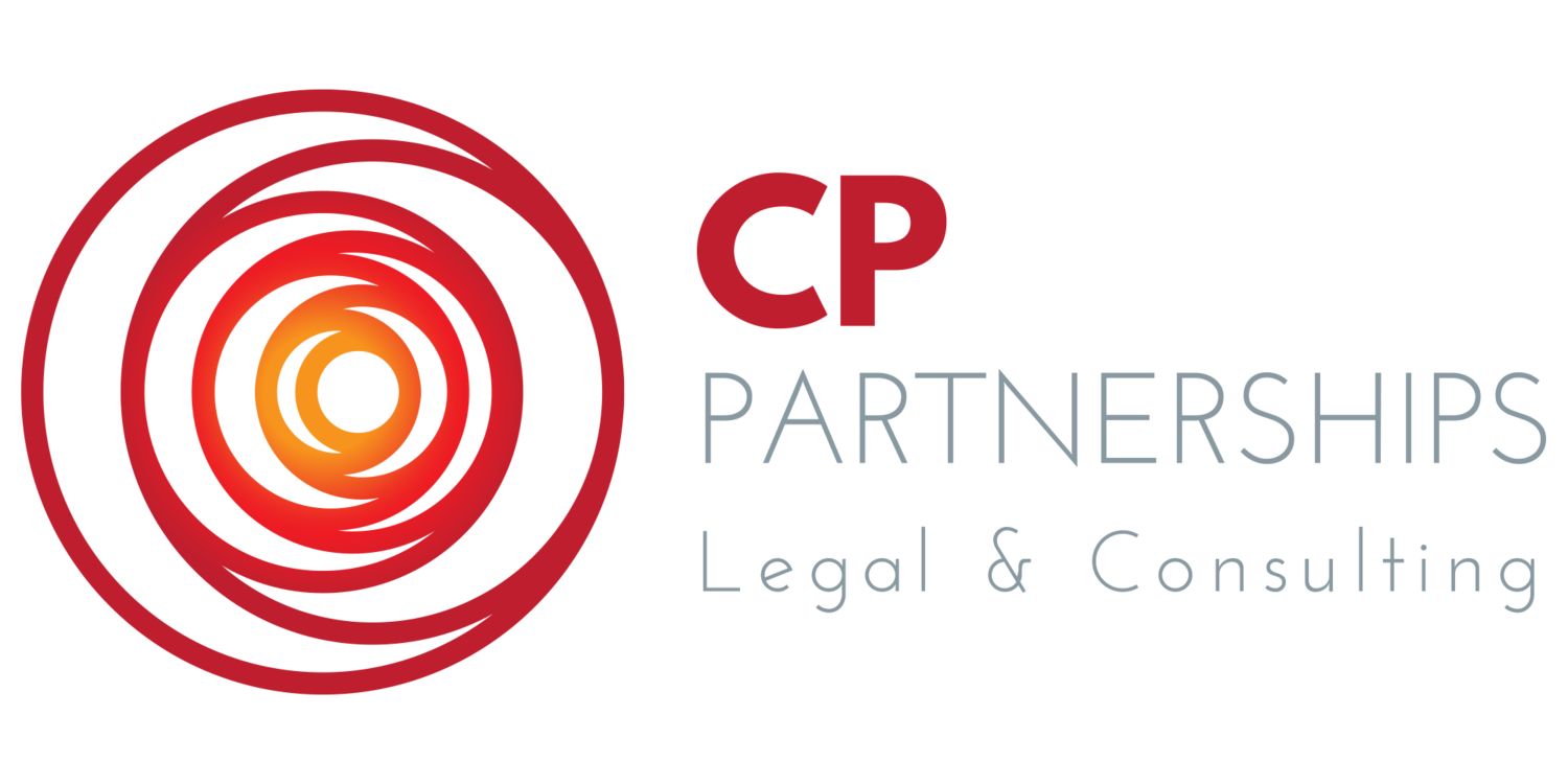 CP Partnerships Legal and Consulting | Child Protection Lawyers, Consultants | Disability Lawyers | Out of home care