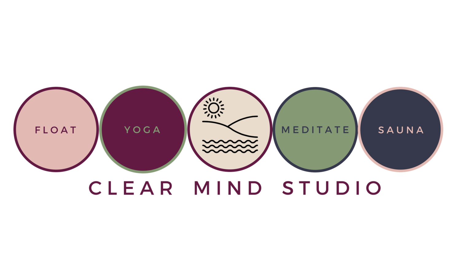 Clear Mind Studio