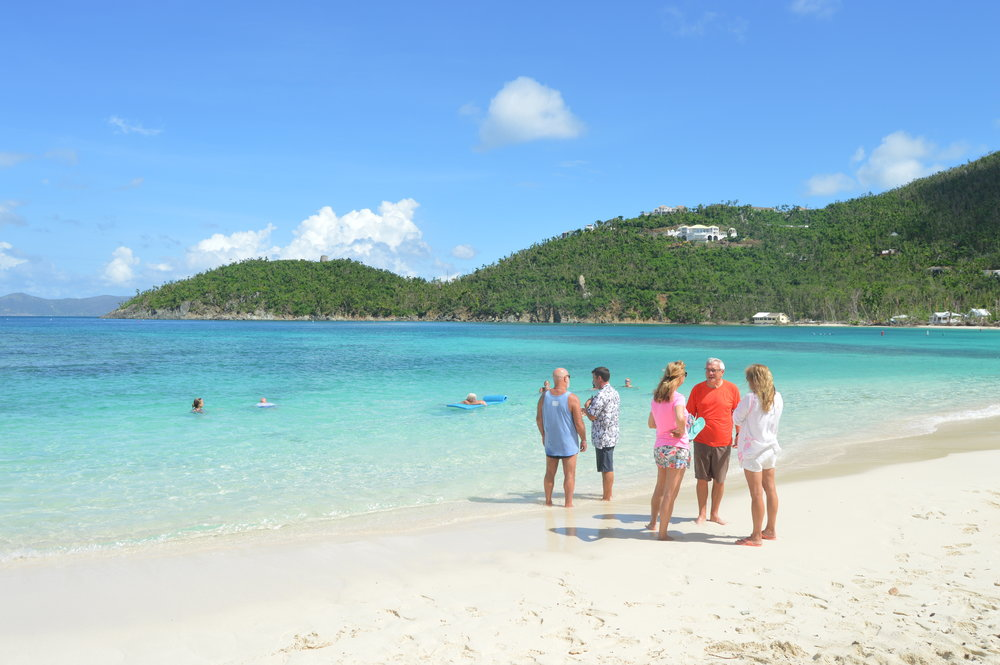 FW Pre beach baptism.JPG