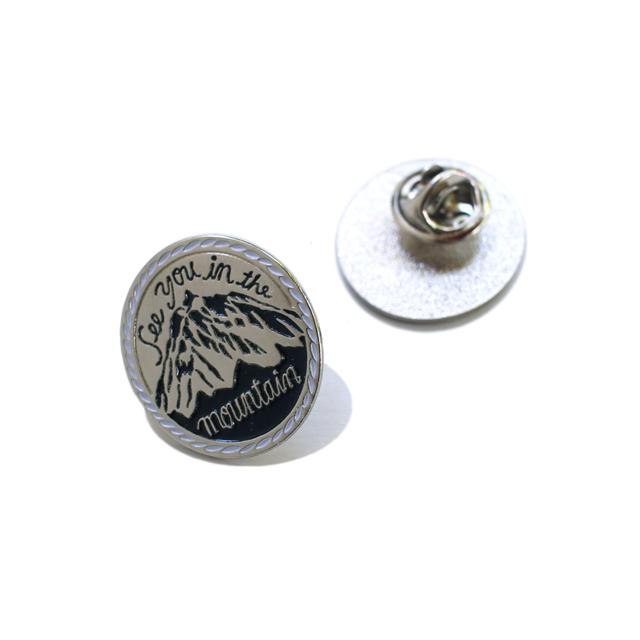Pins series( go shop )
