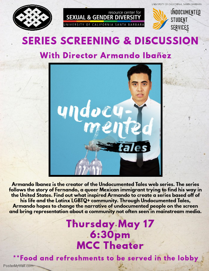 Undocumented Tales Flyer May 2018.jpg