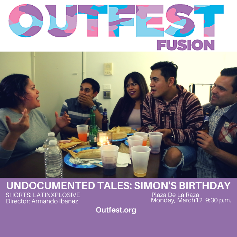 UNDOCUMENTED TALES_ SIMON'S BIRTHDAY.png