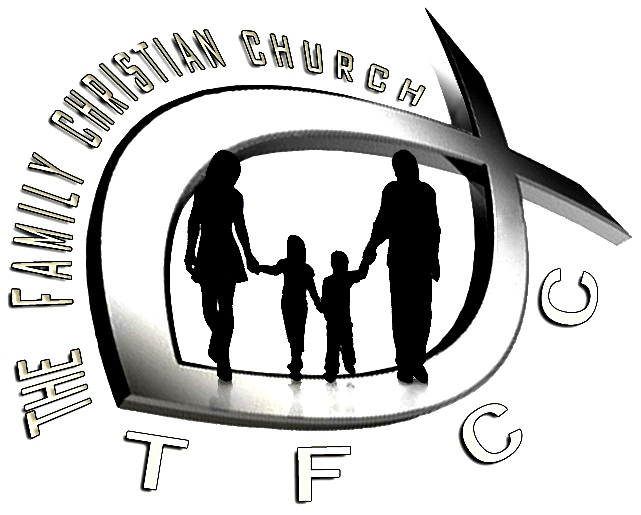 The Family Christian Church