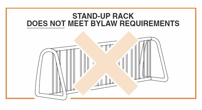 standup-rack.png