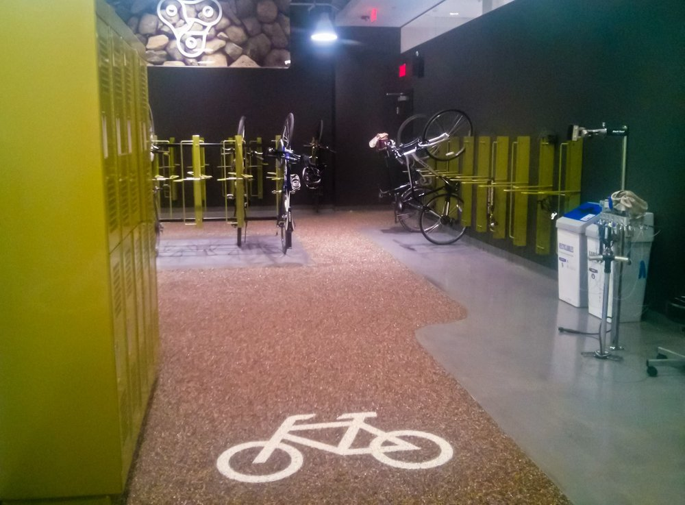 oxford-cycle-centre.jpg