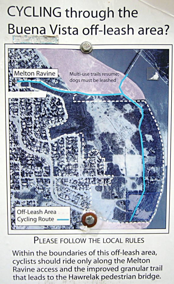 melton-ravine-map.jpg