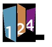 124-St-logo-black.png